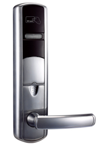khóa khách sạn RF839Y